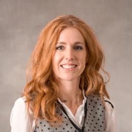 Maggie Viles Profile Picture