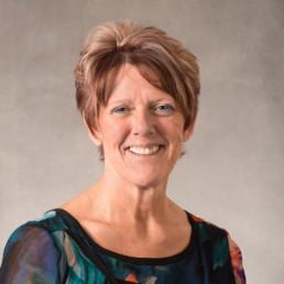 Patricia Brooke-Fruendt Profile Picture