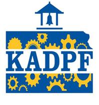 KADPF Logo