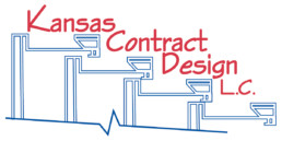 Kansas Contract Design