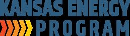 Kansas Energy Program