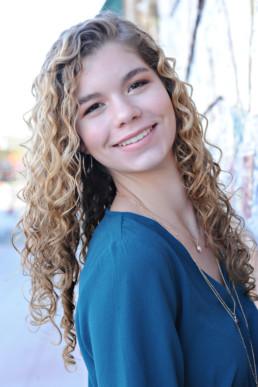 Rachel Weis