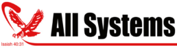 All Systems Designed Solutions