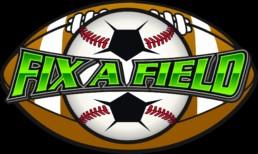 FixAField