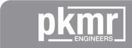 PKMR Engineers