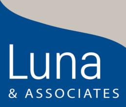 Luna & Associates