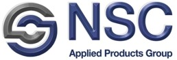 NSC Applied Products Group